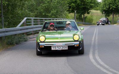 Klassisk Køredag-39