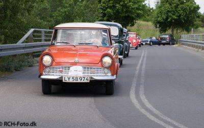 Klassisk Køredag-4