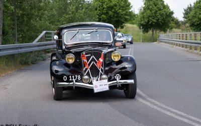 Klassisk Køredag-40
