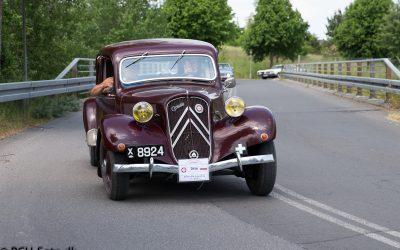 Klassisk Køredag-41