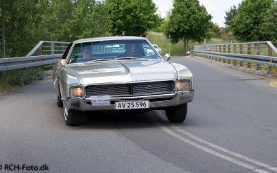 Klassisk Køredag-42