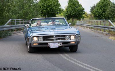 Klassisk Køredag-43