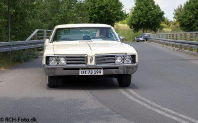 Klassisk Køredag-44