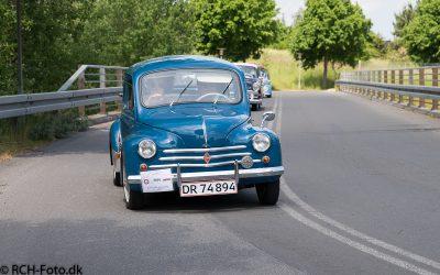 Klassisk Køredag-46