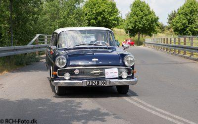 Klassisk Køredag-47