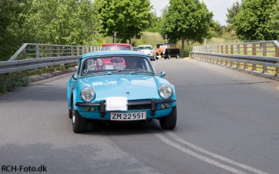 Klassisk Køredag-49