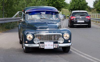 Klassisk Køredag-5
