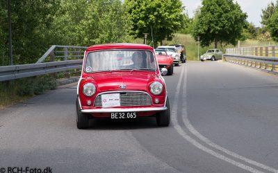 Klassisk Køredag-50