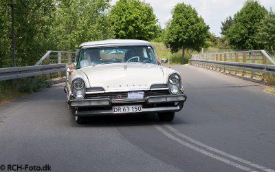 Klassisk Køredag-52