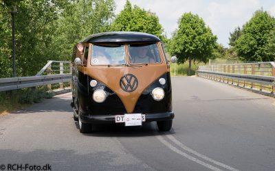 Klassisk Køredag-53