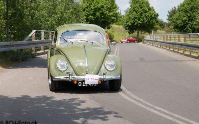Klassisk Køredag-54