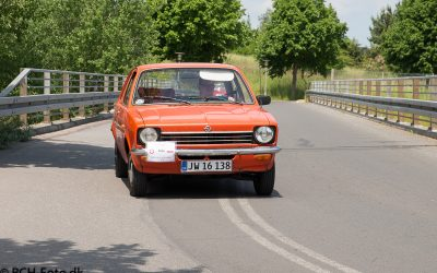 Klassisk Køredag-55