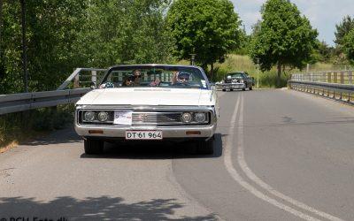 Klassisk Køredag-58