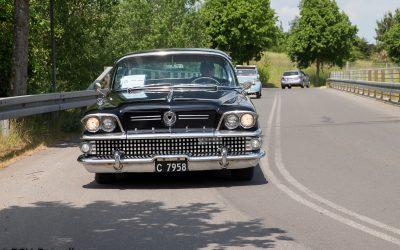 Klassisk Køredag-59