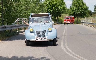 Klassisk Køredag-60