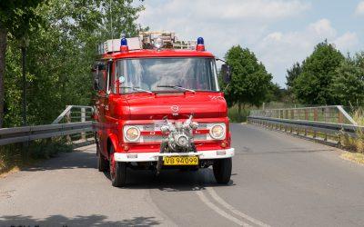Klassisk Køredag-61