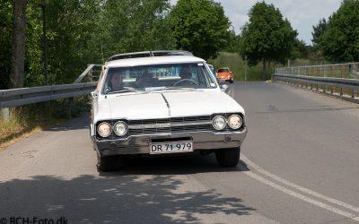 Klassisk Køredag-62