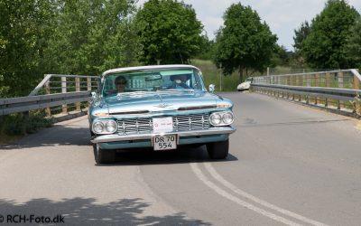 Klassisk Køredag-63