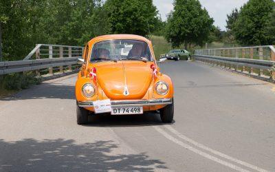 Klassisk Køredag-64