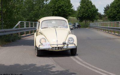 Klassisk Køredag-65