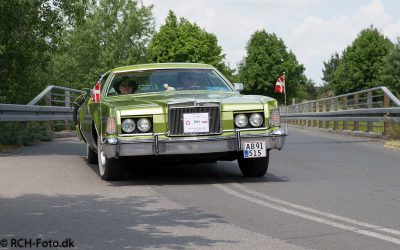 Klassisk Køredag-66