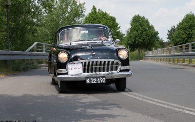 Klassisk Køredag-67