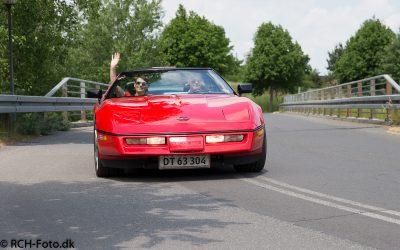 Klassisk Køredag-68