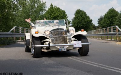 Klassisk Køredag-69