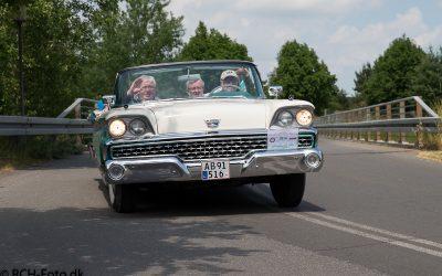 Klassisk Køredag-70