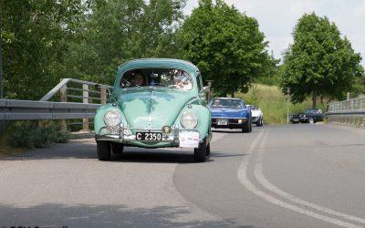 Klassisk Køredag-71