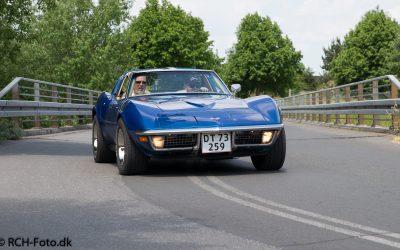 Klassisk Køredag-72
