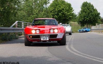 Klassisk Køredag-75