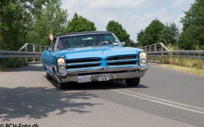 Klassisk Køredag-77