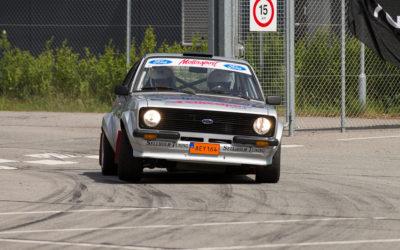 YM Avedøre-33